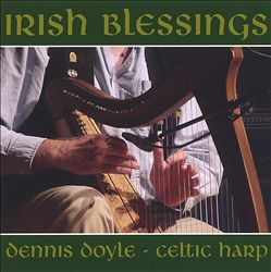 Irish Blessings | Dodax.ca
