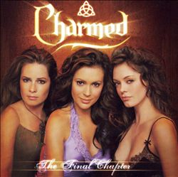 Charmed: The Final Chapter | Dodax.ca