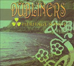 Heritage Songs | Dodax.ch