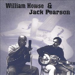 William Howse & Jack Pearson | Dodax.pl