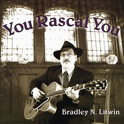 You Rascal You | Dodax.fr