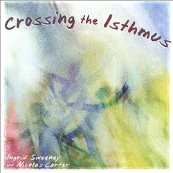 Crossing the Isthmus | Dodax.at