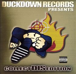 Duck Down Collect Dis Edition | Dodax.at