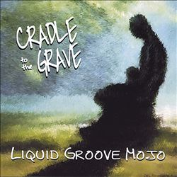 Cradle to the Grave | Dodax.ch