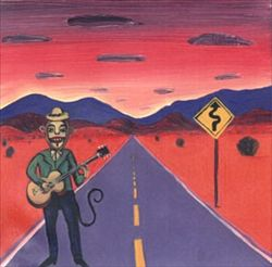 Crooked Mile | Dodax.ch