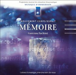 Mémoire | Dodax.at