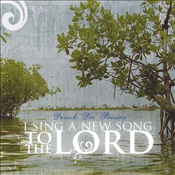 I Sing a New Song to the Lord | Dodax.ch