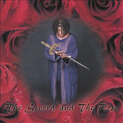 Sword and the Rose | Dodax.ch