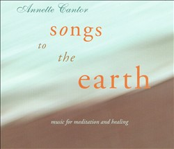 Songs to the Earth | Dodax.ch