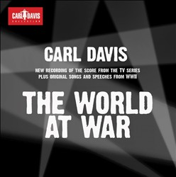 World at War | Dodax.ca