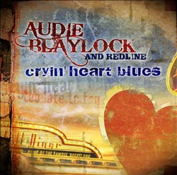 Cryin Heart Blues | Dodax.it