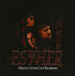 Esther: The Musical | Dodax.ch