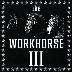 Workhorse 3 | Dodax.at