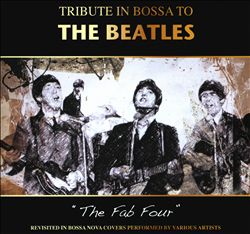 Tribute in Bossa to the Beatles | Dodax.es