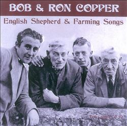 English Shepherd & Farming Songs | Dodax.fr