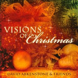 Visions of Christmas | Dodax.de