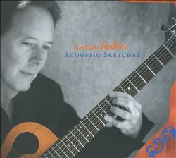 Acoustic Sketches | Dodax.co.uk