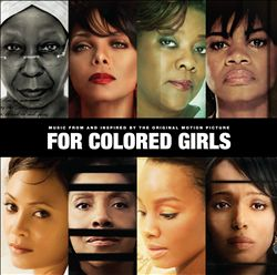 For Colored Girls | Dodax.ch