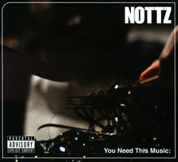 You Need This Music | Dodax.ch