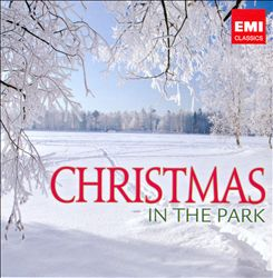 Christmas in the Park | Dodax.ch