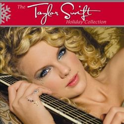 Taylor Swift Holiday Collection | Dodax.es