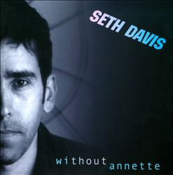 Without Annette | Dodax.fr