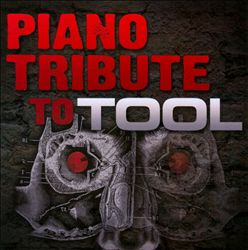 Piano Tribute to Tool | Dodax.es