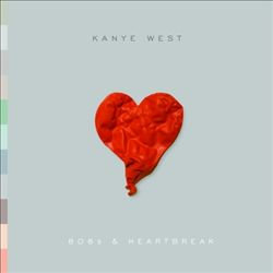 808s & Heartbreak | Dodax.ca