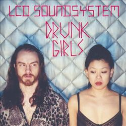 Drunk Girls | Dodax.fr