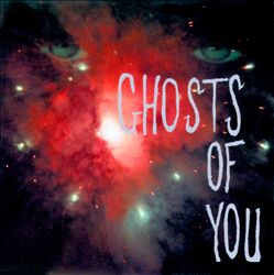 Ghosts Of You | Dodax.at