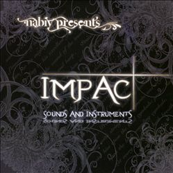 Impact: Sounds and Instruments | Dodax.at