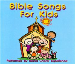 Bible Songs For Kids | Dodax.de