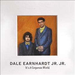 It's a Corporate World | Dodax.at