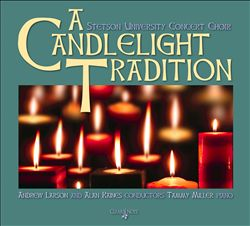 Candlelight Tradition | Dodax.ch