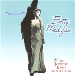 Am I Blue/The Jerome Kern Songbook | Dodax.es