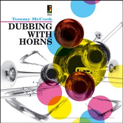 Dubbing With Horns | Dodax.at