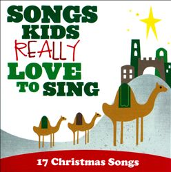 Songs Kids Really Love To Sing: 17 Christmas Songs | Dodax.at