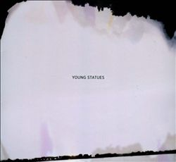 Young Statues | Dodax.ch