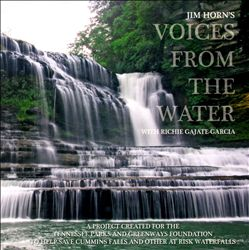 Voices from the Water   Dodax.at