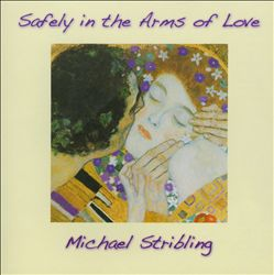 Safely In The Arms Of Love | Dodax.de