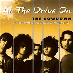 The Lowdown | Dodax.nl