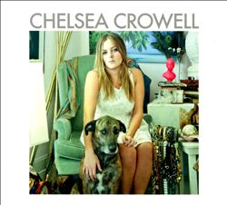 Chelsea Crowell | Dodax.at