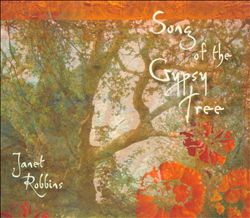 Song of the Gypsy Tree | Dodax.co.uk