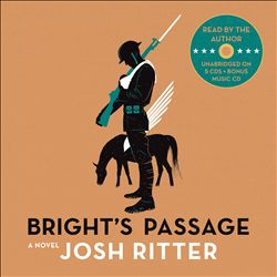 Bright's Passage: A Novel | Dodax.ch