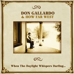 When the Daylight Whispers Darling... | Dodax.fr