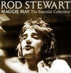 Maggie May: The Essential Collection   Dodax.ch
