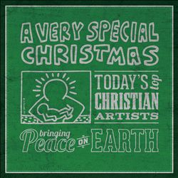 Very Special Christmas: Bringing Peace on Earth | Dodax.ca