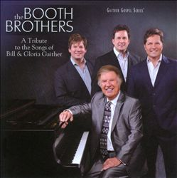 Tribute to the Songs of Bill & Gloria Gaither | Dodax.fr
