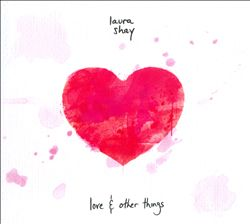 Love & Other Things | Dodax.ch