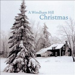 Windham Hill Christmas | Dodax.at
